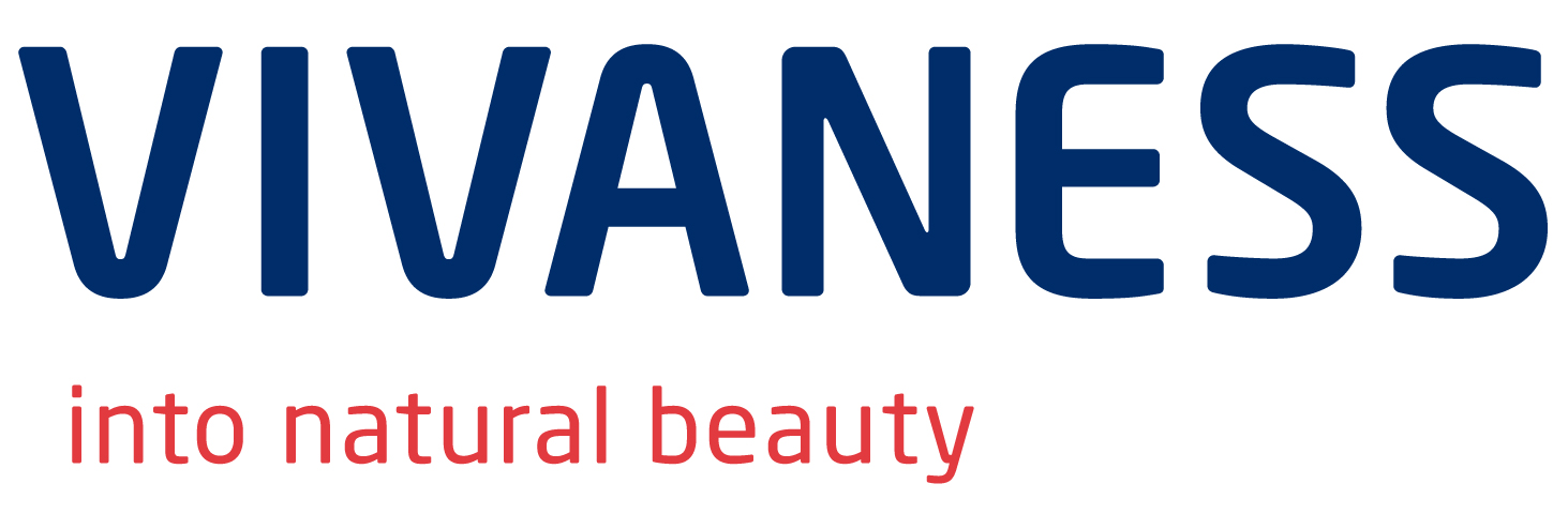 VIVANESS - International Trade Fair for Natural Personal Care